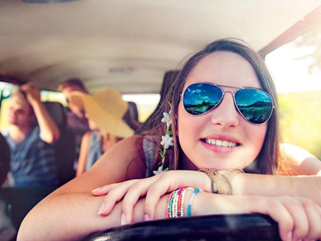Bad Credit Car Finance - 5* Star Rated Service - Car Loan Warehouse