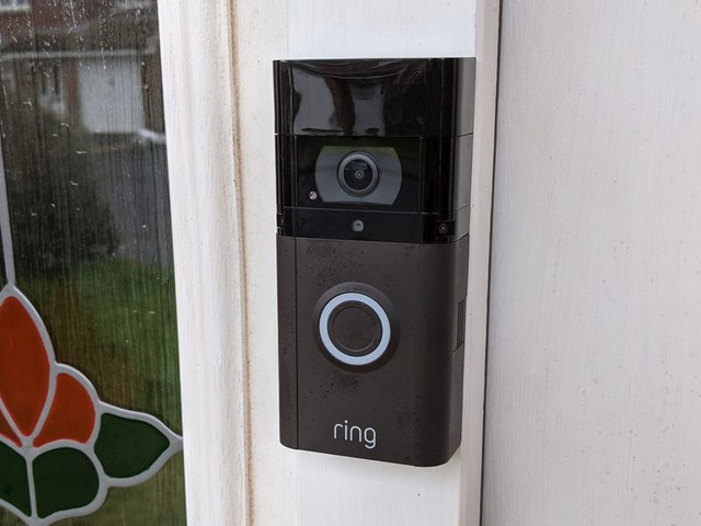 Ring's Video Doorbell 3 Plus is one of the best wireless doorbells we've tested, but there are a lot of extra costs