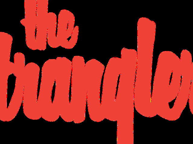 The Stranglers to appear at O2 City Hall Newcastle, Newcastle upon Tyne in February 2022