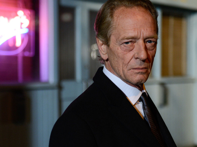 'EastEnders' Spoilers: James Willmott-Brown Return Confirmed After Fi Browning Reveal
