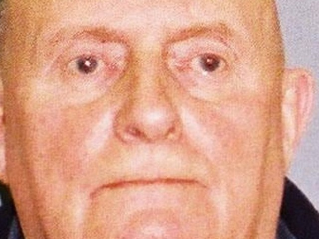 Paedophile Scout leader finally jailed after getting away with his sick crimes for almost FIFTY years