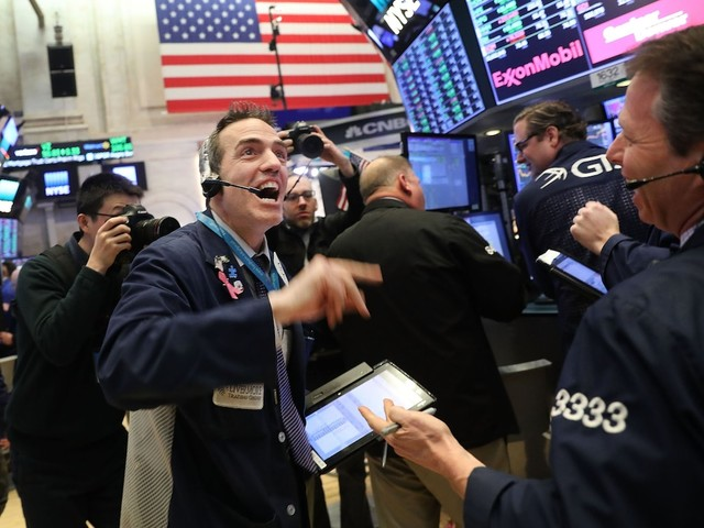 The market's favorite recession indicator has been wrong twice since 1950. Here's why some investors say it's flashing a false positive again.