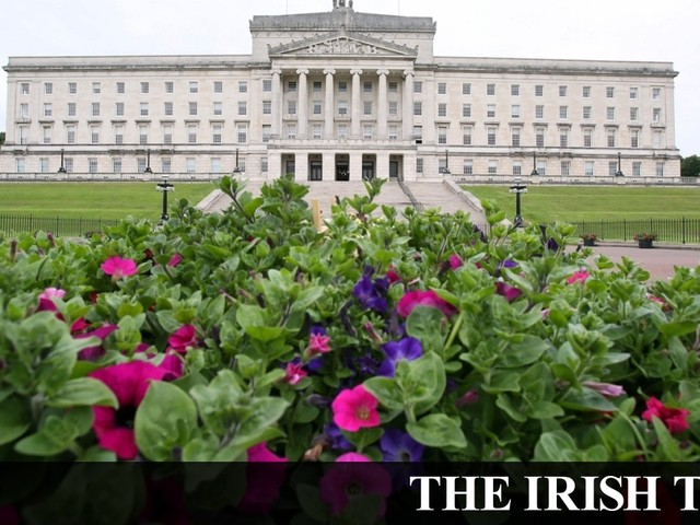 North court rules abortion reform should be dealt with by Stormont