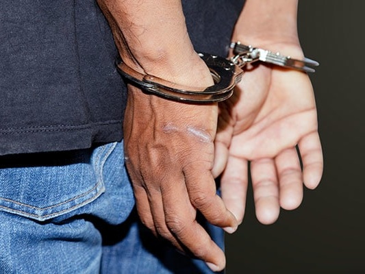 Man Arrested For Allegedly Kidnapping, Killing Girlfriend In Ghaziabad