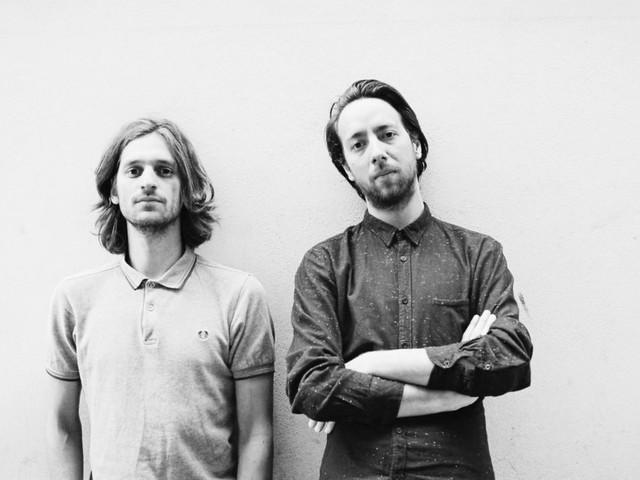 Dekmantel Soundsystem to embark on all-night tour across Europe