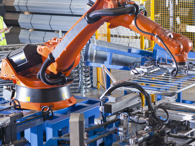 Staying Safe And Healthy In This Automation Age: Best Tips And Practices