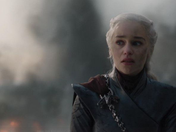 Game of Thrones finale: what to expect as the biggest show comes to an end