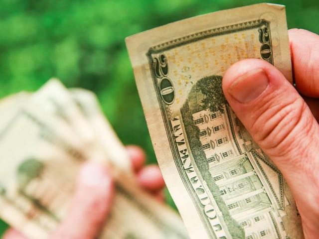 Child tax credit 2021: Monday's unenroll deadline, payment dates, IRS portal updates - CNET