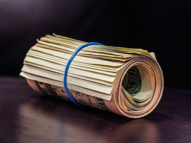 Stimulus package could still happen: Every benefit you might get if it does - CNET