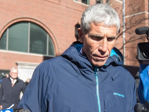 The college admissions scandal highlights just how much even successful people believe elite educations matter