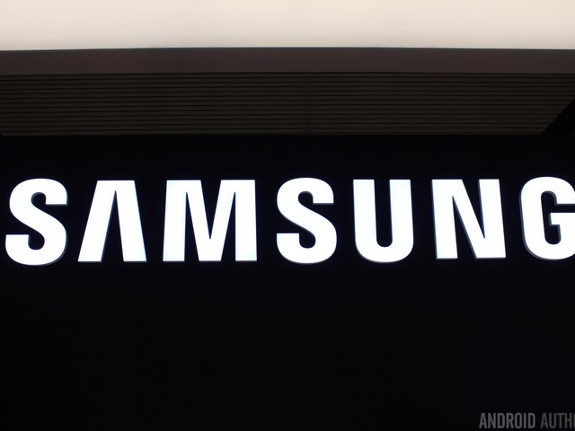 Samsung on track to overtake Apple in profits thanks to record-breaking quarter