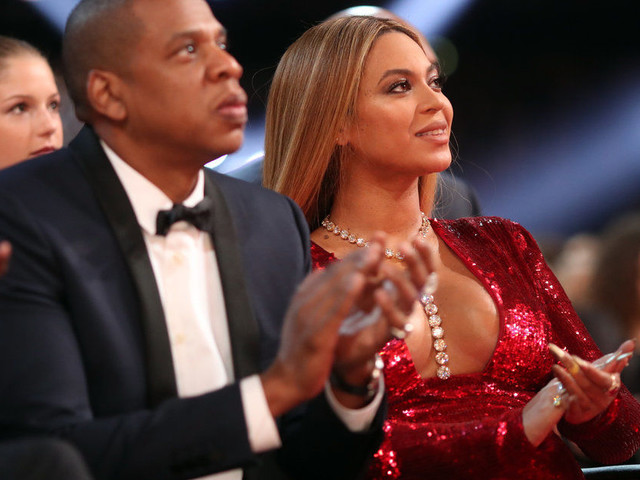 Will The Grammy's 2018 Be A Breakthrough Moment?
