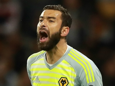 Manchester City lose to Wolves on penalties in Premier League Asia Trophy final