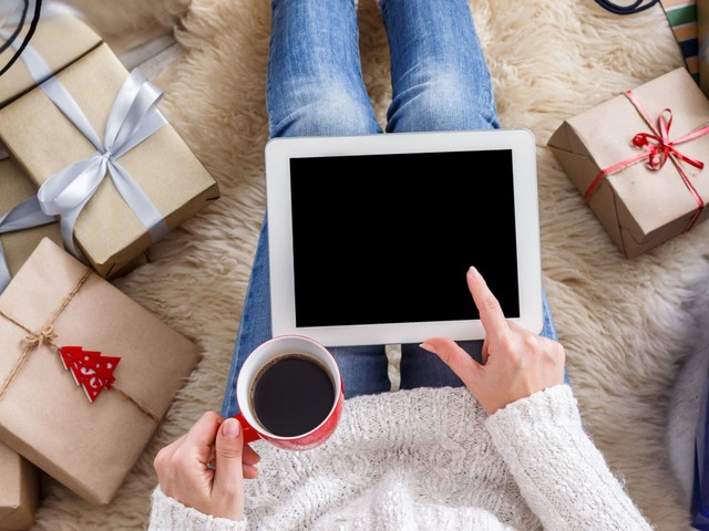 Christmas cons: 3 scams to watch out for this festive season
