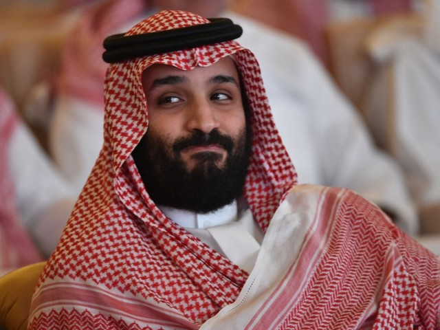 Newcastle takeover: Finance minister appears to confirm new owners PIF are NOT independent from Saudi government