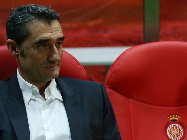 Barcelona's 'Christmas wishlist revealed' as Philippe Coutinho heads list of targets