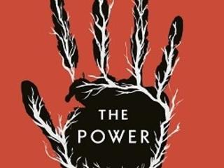 The Power – Naomi Alderman