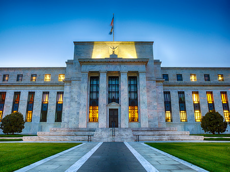 Fed Goes All in on Dovish Commitment (Dot Plots No More Hikes in 2019)