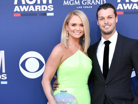 Miranda Lambert: The Real Reason Her Husband Took Leave From NYPD & Why She Supports It