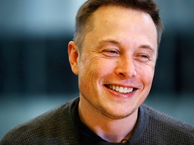 Elon Musk says he owes his success to a 3-step problem-solving trick also used by Thomas Edison and Nikola Tesla