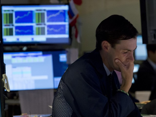 A bizarre series of events has caused havoc for recent economic data and a headache for forecasters
