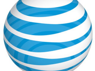 DOJ sues to block AT&T's purchase of Time Warner; is this Trump's payback for his CNN vendetta?