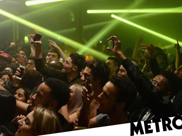 Clubbing guide: The best events to attend in spring