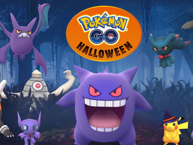 Here all of the bonuses and new Pokémon added to 'Pokémon Go' for the next two weeks