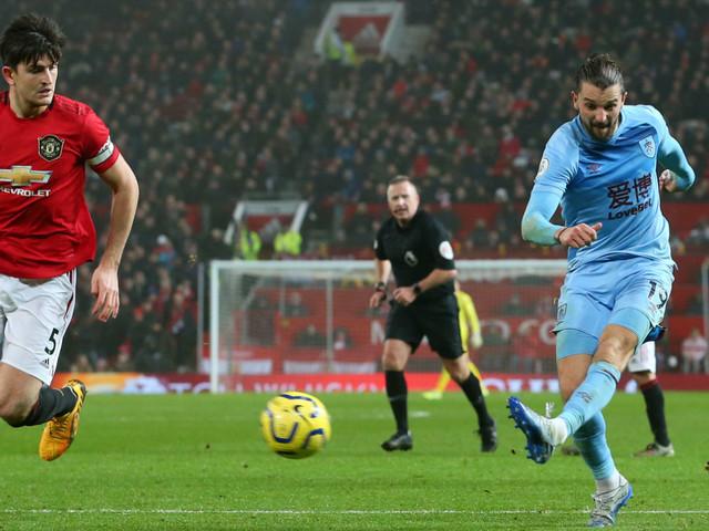 Premier League reactions: Solskjaer admits Man Utd were just not good enough