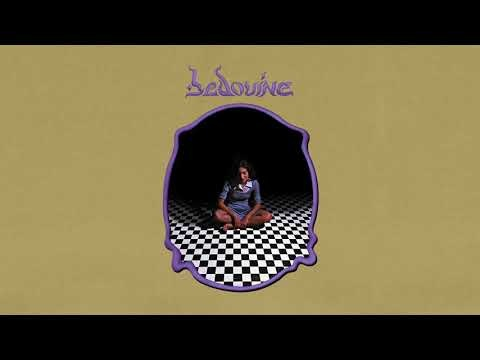 Bedouine shares new tracks taken from deluxe edition of self-titled debut