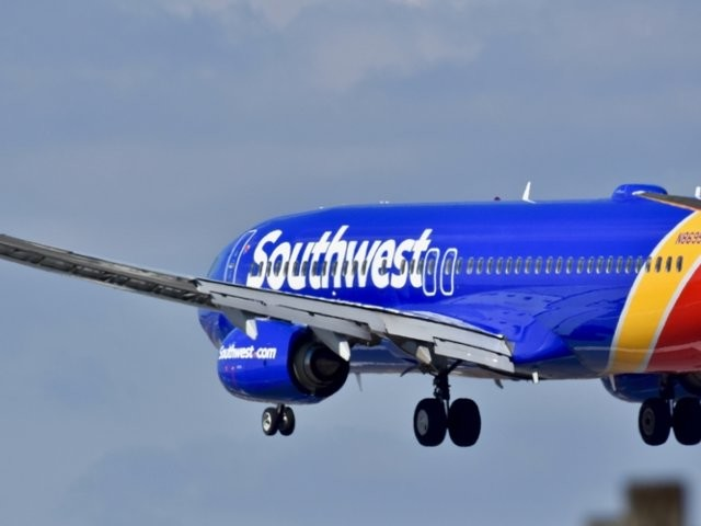 5 reasons to take advantage of Southwest Airlines' unheard-of Companion Pass deal right now
