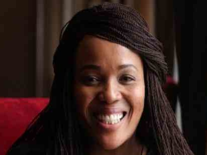 Who Is Tumi Morake? New Details On The Comic From 'Comedians Of The World' On Netflix