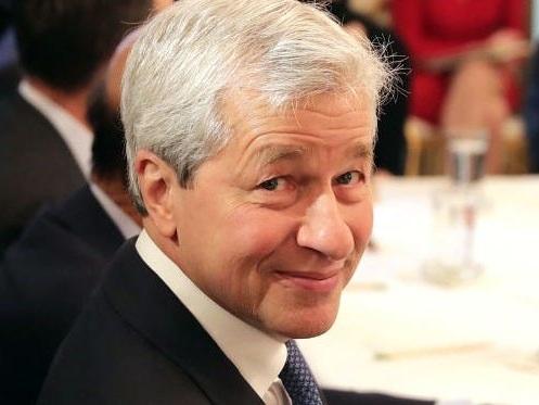 Wall Street CEOs sound the alarm —Inside Apollo's culture revamp