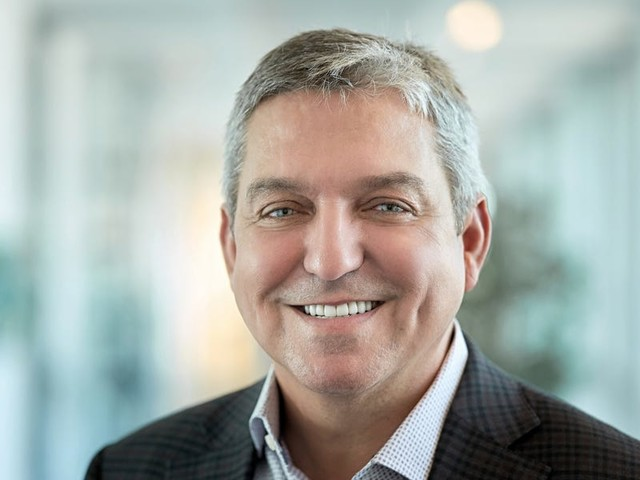 The inside story of how Google Cloud is turning its big push to support SAP into a secret weapon to win customers and build momentum in the cloud wars with Amazon and Microsoft (GOOGL, GOOG, SAP)
