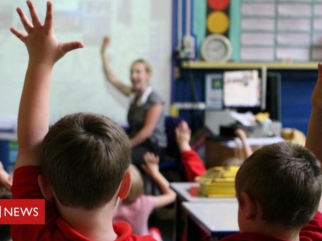 Debate over Scotland's schools enters new term
