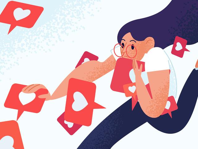 Can design fix social media?