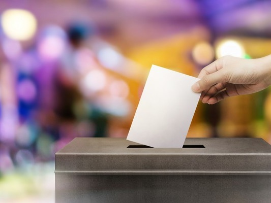 Explainer: Here's how the consent vote in the North will work