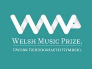 Gruff Rhys, Sweet Baboo And HMS Morris Named On Welsh Music Prize Shortlist