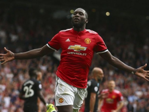Man Utd team news: OGS confirms double blow but 3 players to return for Wolves trip