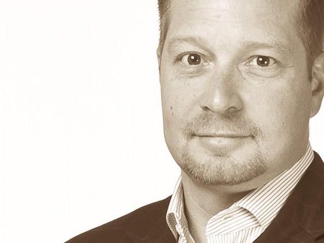 Cybersecurity firm CrowdStrike soars 70% in its market debut (CRWD)
