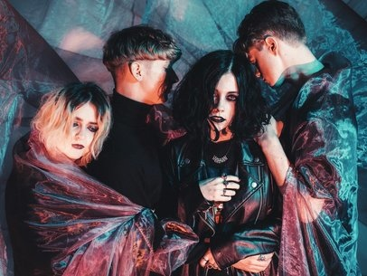 Pale Waves release new single 'My Obsession'