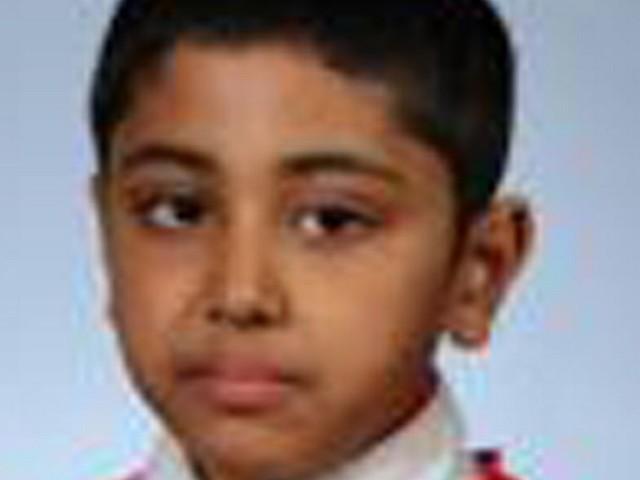 Boy, 10, dies after 'tragic accident' in school playground in Birmingham