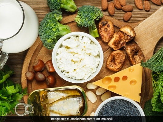 Limiting These Foods To Combat Gastro-Intestinal Problems: Study