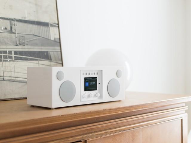 Como Audio Duetto Review: Sometimes It's Good to Go Retro