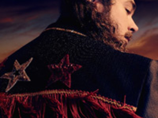 Post Malone Confirms Summer Date At Dublin's RDS Arena