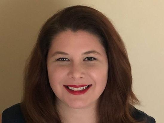 Dwayne Johnson, Dany Garcia's Seven Bucks Productions Hires Former WME Partner Kimberly Bialek