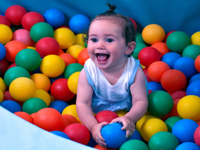 When will soft play centres open?