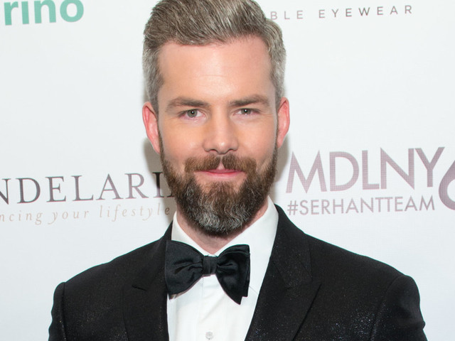 Ryan Serhant Of 'Million Dollar Listing' Explains Why The Show Isn't Staged