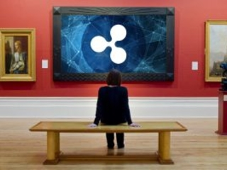 Ripple Price Forecast – Could XRP Take Flight After November 17?