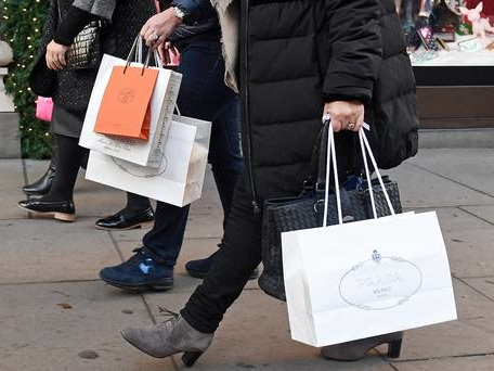 Retailers welcome Commons no-deal Brexit rejection